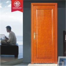 Puertas de Estilo Abierto y Puertas Especiales Type iso listadas puerta cortafuegos