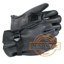 Gants Tactical Fastrope militaires avec norme ISO