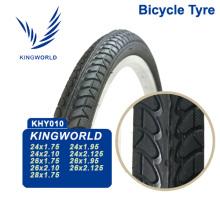 Big 28X1.75 24X1.95 Bicycle Tire