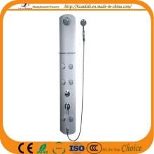 ABS Acrylic Bathroom Shower Column (YP-013)