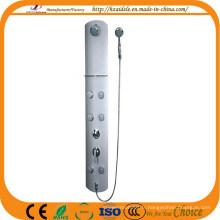 Panneau de douche acrylique de salle de bains (YP-013)