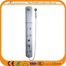 Acrylic Bathroom Shower Panel (YP-013)