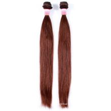 schwarz 5a grade jungfrau remy ein spender unverarbeitete indische haarwebart