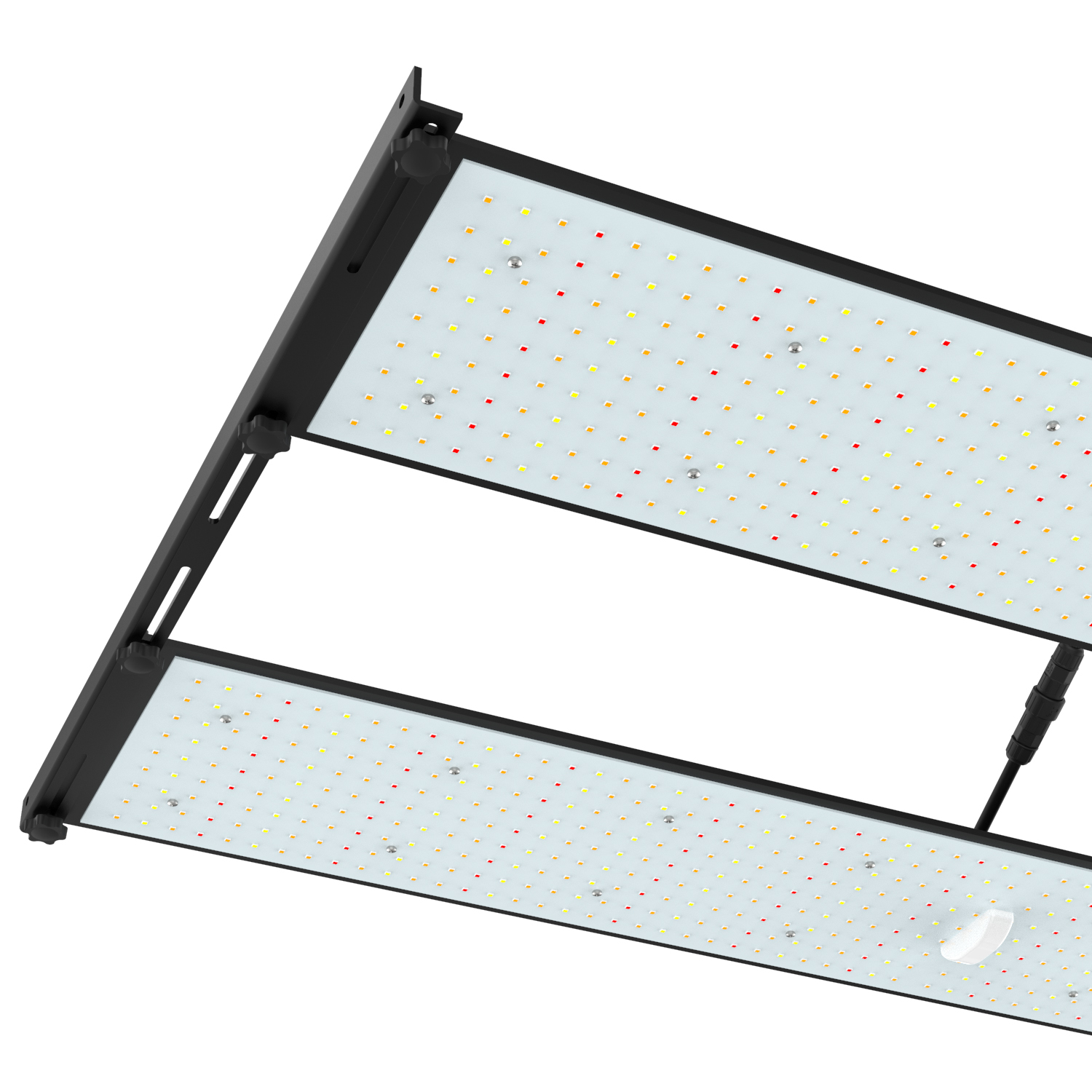 480W LED Grow Light (2)