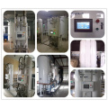 Breathing Oxygen Plant For Oxygen Gas Supply System
