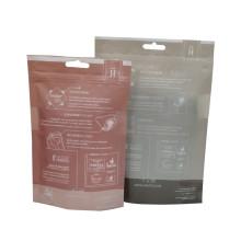 bieten kostenlose kompostierbare Tasche für Kunstwerke und Design