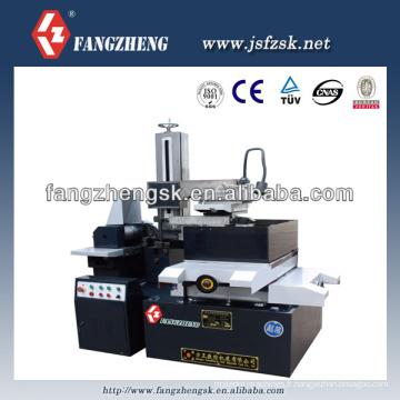 Machine à découper cnc wire cutting