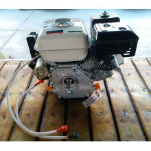 1/2 Centrifugal Clutch Reduction Petrol Power Gasoline Engine