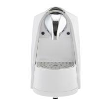 Capsule Lavazza café Machine CN-Z0104(L/B Compatible)