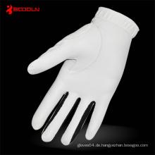 Golf Handschuhe Alle Wetter Golf Handschuhe