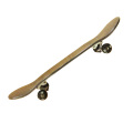Northeast Chinese Maple Pro Grade Complete Skate Boarding