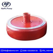 DH2083A05 Douille de gorge de pompe à lisier pour pompe 3/2D-HH