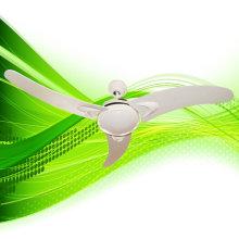 """52"""" remote control ceiling fan, wooden fan"""