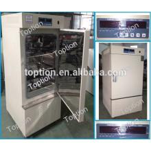 Low Temperature Incubator for sale