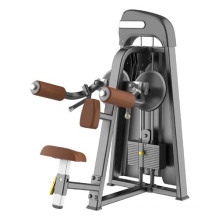 Fitness Equipment Gym Equipment Commercial Lateral Raise for Body Building