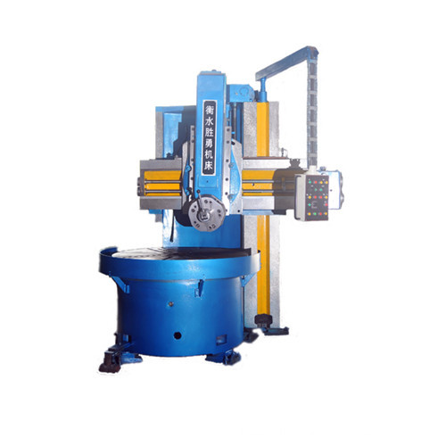 Good performance VTL machine for sale