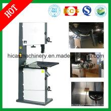 Mini banda de bajo precio para Hicas Woodworking Machinery