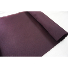 Wool Fabric for Suiting 30W50p20V