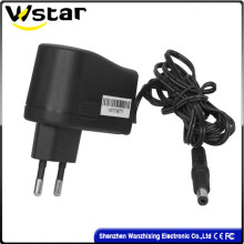 15W Security Monitoring Power Supply (WZX-138 EURO)