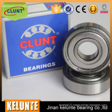 deep groove ball bearing 6201ZZ 2rs RS Z china bearing