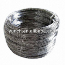 0.18mm 0.25mm Edm Wirecut Pure Molybdenum Wire