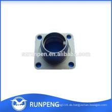 Neues Produkt Druckguss-Aluminiumteil