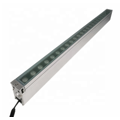 1000mm LED Linear Underground Light vergraben Einbau