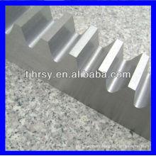 HRSY Stainless steel gear rack