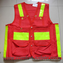 Vestuário de trabalho (SW13)