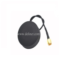 2.4G ronde externe antenne met SMA