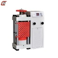 YES-1500 Compressive Strength Of Brick psi