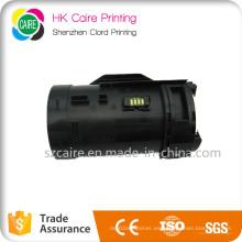 DELL H815dw, DELL S2810dn, DELL S2815dn Cartucho de tóner compatible con la impresora 593-Bbmf 6k