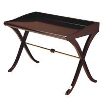 Mesa de piano de lujo para muebles de hotel