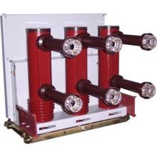ZN63-24(VS1) Vacuum Circuit Breaker