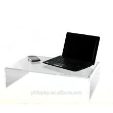Gute Qualität Acryl Laptop und Computertisch