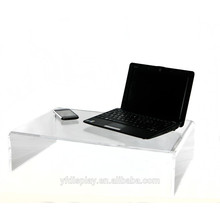 Good Quality Acrylic Laptop and Computer Table
