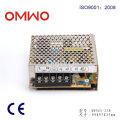 Moldes-35-48 48V LED Schaltnetzteil