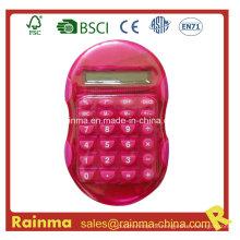 Student Taschenrechner für Schule Schreibwaren