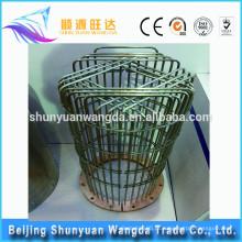 Melhor preço cage tipo aquecedor de tungstênio