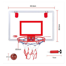 Most Cheap Small Indoor Customize Kids Mini Plastic Basketball Hoop