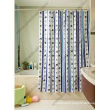 PEVA\EVA Shower Curtain
