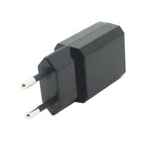 Adaptateur universel usb travel power supply pour téléphone mobile