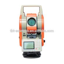DTMR822 Laser-Totalstation (reflektorlos)