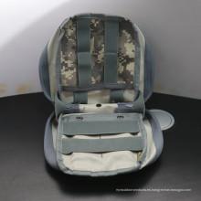 Deportes al aire libre médico bolso táctico militar bolsa