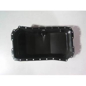 CUMMINS OIL PAN 3907570