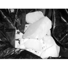 Sulfóxilato de formaldehído sódico