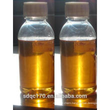 widely used insect killer agrochemical pesticide/insectide Cypermethrin 20%EC,10%EC. CAS NO.52315-07-8