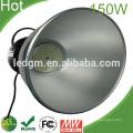 Samsung SMD5630 LED luz Industrial 150W LED High Bay luz