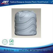 Fabricación del molde del tanque de agua del smc del smc de China, Zhejiang