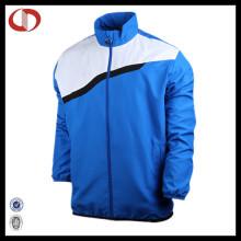 Latest Design Sport Training Jacket Men